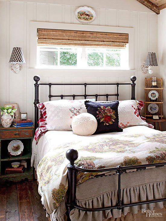 window treatments for small high