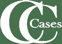 cccases-logo