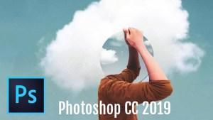 Photoshop CC 2019: Kon het nog beter worden?