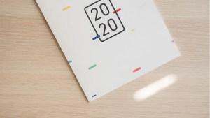 Zijn jullie jaarverslagen ESEF-ready?