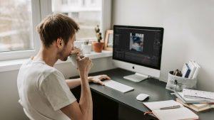 4 voordelen van Catena Company's Online Classroom