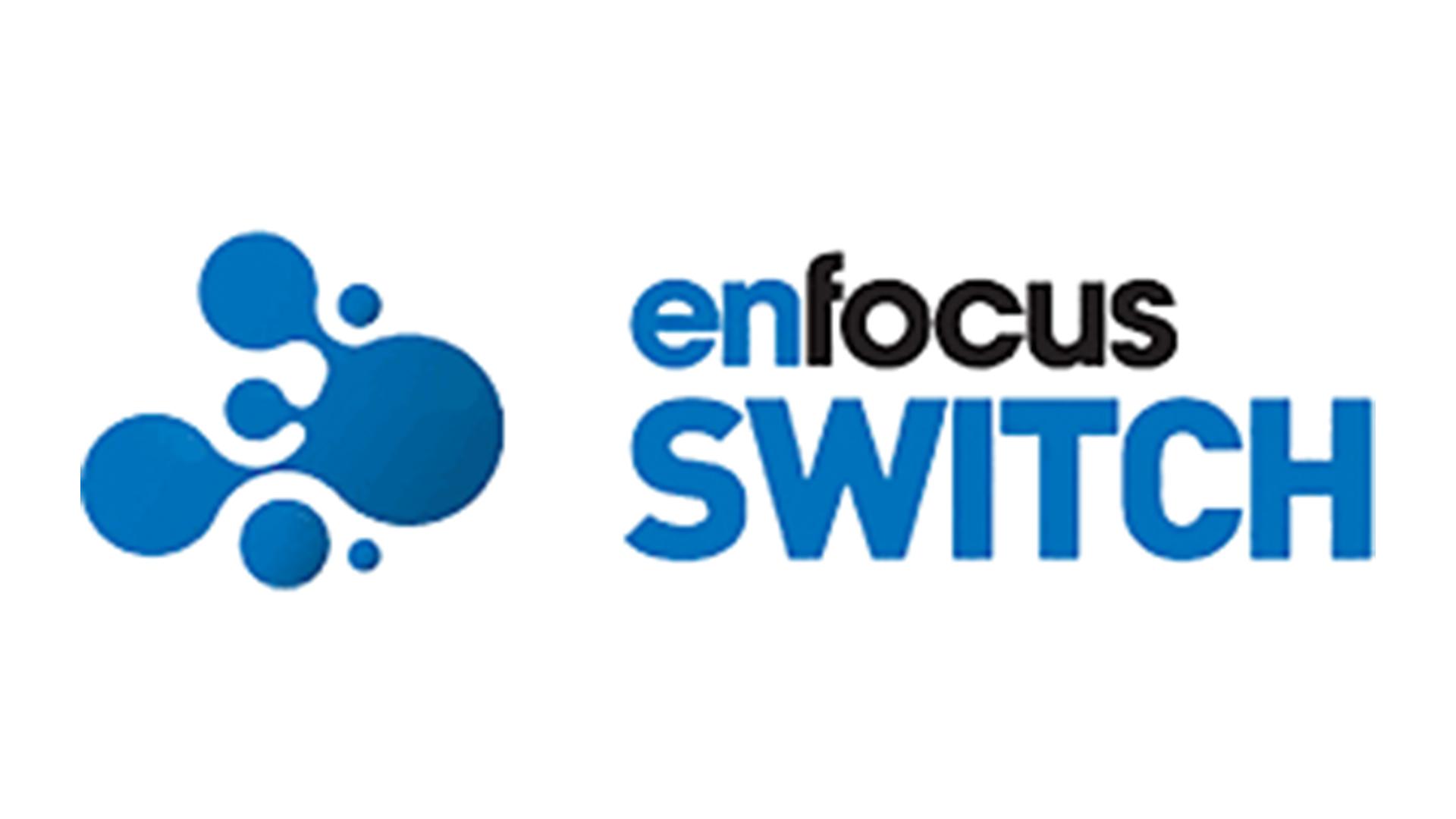 Enfocus Switch