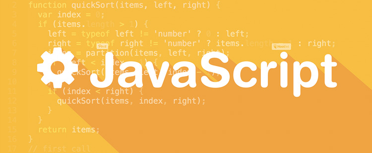 Article sur des ressources JavaScript - blog de Catepeli