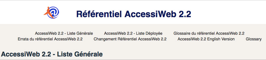 referentiel-accessiweb-catepeli-blog
