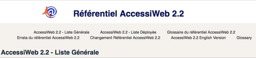 referentiel-accessiweb-catepeli-blog