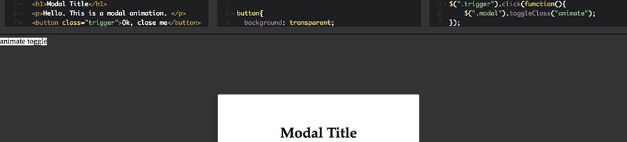 modal-animation-catepeli-blog