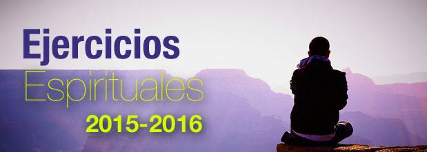 ejercicios_espirituales_2016