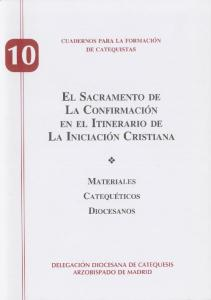 Cuaderno 10