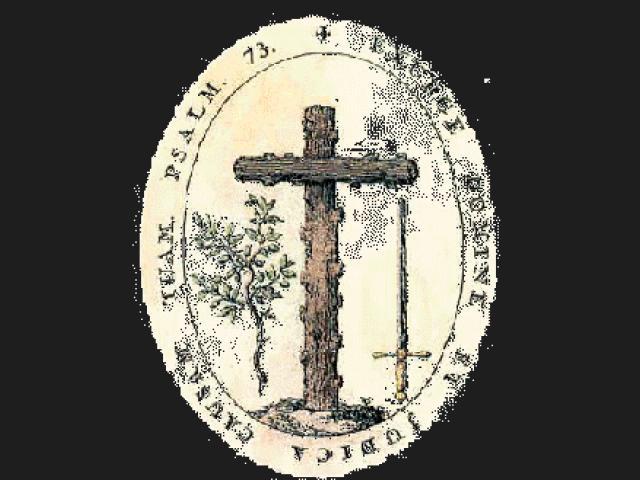 Cruzadas e inquisición….