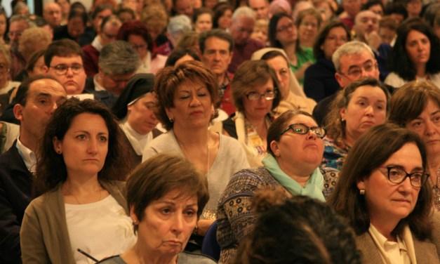 Cinco cursos para catequistas en septiembre