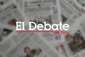 Los tres mensajes del Papa en Colombia