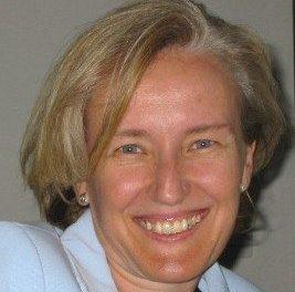 CATEQUISTAS HOY: ENTREVISTA A NINFA WATT. Teresiana y periodista