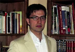CATEQUISTAS HOY: Entrevista a Pedro Castelao
