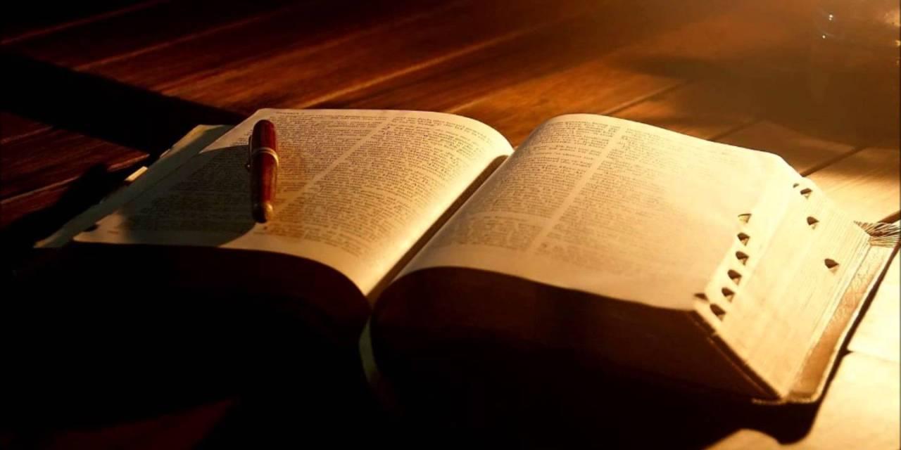 LIBRO DE LA SEMANA: Predicación y oración ciclo B