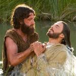 Hablemos de catequesis, a propósito del Bautismo de Jesús