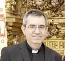 CATEQUISTAS HOY: entrevista a los profesores Rafael Delgado y Ángel Castaño