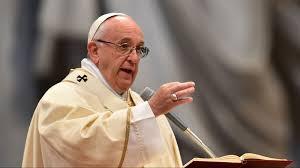Curso de homilética para sacerdotes Vicaría VIII