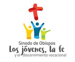 Los jóvenes en las Conversaciones PPC e Instituto de Pastoral