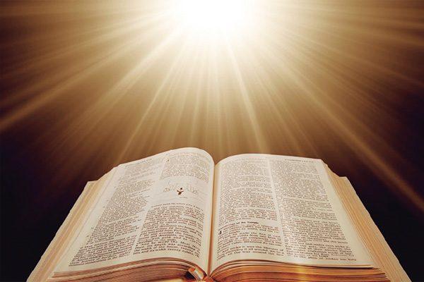 La Biblia en la transmisión de la fe a los jóvenes