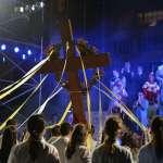Textos para una cultura cristiana