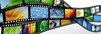 Evangelizar la cultura mediática