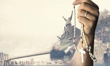 Documental Historias del Rosario