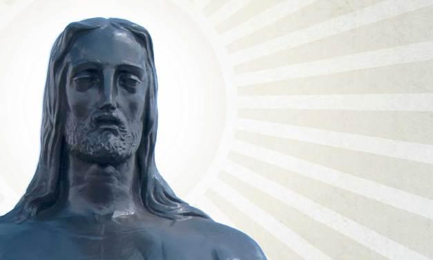 Lo que la Palabra de Dios nos dice en este Tríduo Pascual