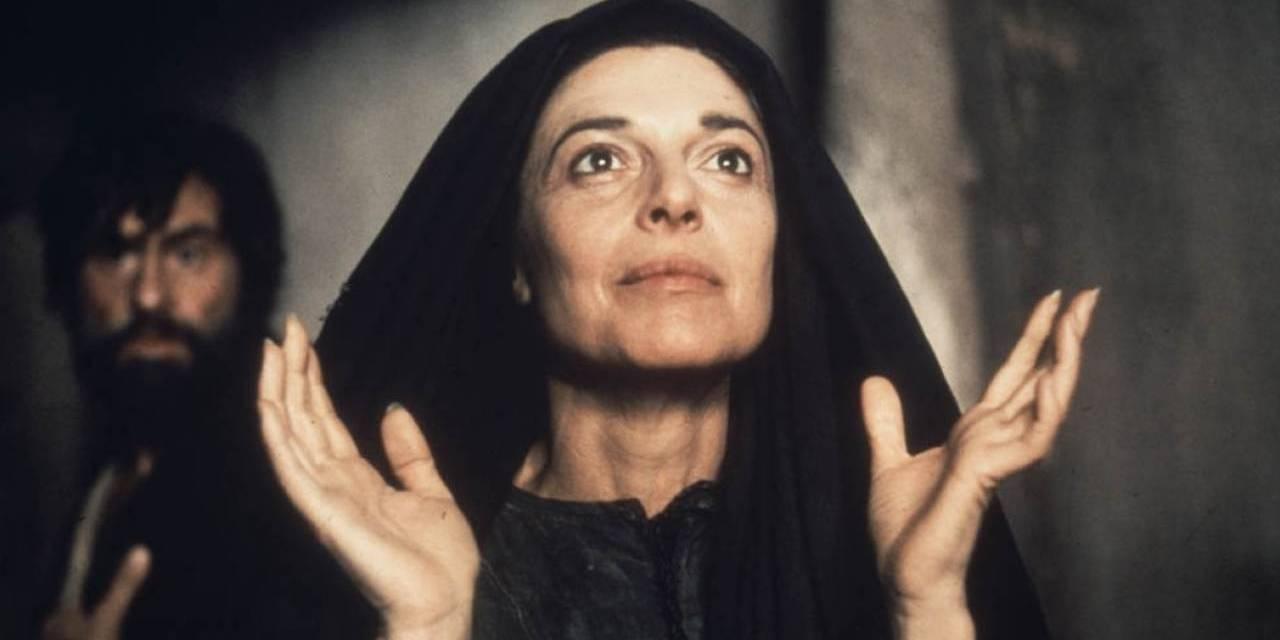 María Magdalena y las demás mujeres del Evangelio
