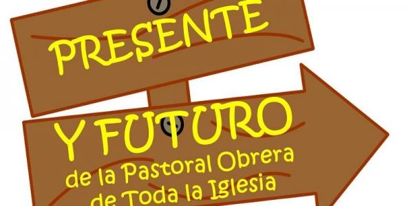 Madrid celebra las jornadas diocesanas de Apostolado Seglar y Pastoral del Trabajo