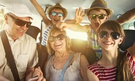 """Para los catequistas que os vais de vacaciones: """"Volver a lo más necesario"""""""