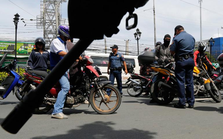 Ayuda a la Iglesia Necesitada, sobre las acusaciones a obispos filipinos: «Estos cargos carecen de verdad y justicia»