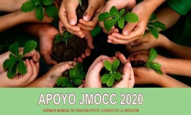 Ortodoxos y católicos promueven en Madrid la custodia de la biodiversidad