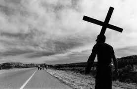 Audio-Evangelio Domingo XXII del Tiempo Ordinario Ciclo A