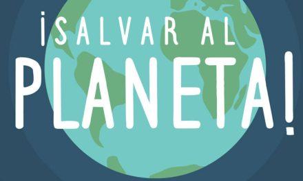 Seis organizaciones católicas prorrogan su trabajo común  ante la crisis que vive el planeta