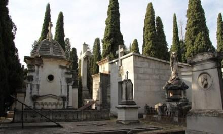 La diócesis de Madrid se prepara para la solemnidad de Todos los Santos y el día de los fieles difuntos