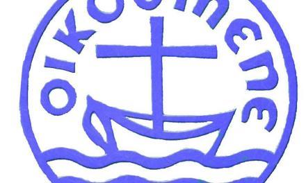 CATEQUESIS SOBRE LA SEMANA DE ORACIÓN POR LA UNIDAD DE LOS CRISTIANOS