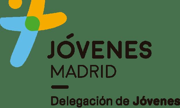 Noticias de la Delegación de Jóvenes, marzo 2021
