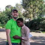 El testimonio de los misioneros en la catequesis y la catequesis en tierras de misión