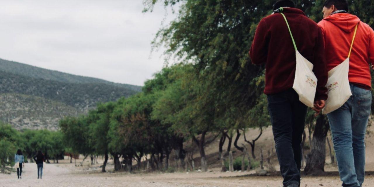 """XVII Encuentro Misionero de Jóvenes: """"La Iglesia necesita de tu compromiso"""""""