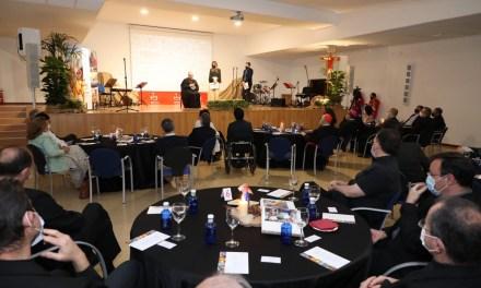 Madrid recuerda la JMJ 2011 con el deseo de seguir anunciando el Evangelio