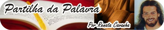 Eu quero ser manjedoura de Jesus (1/2)