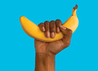 banana-fairtrade-art