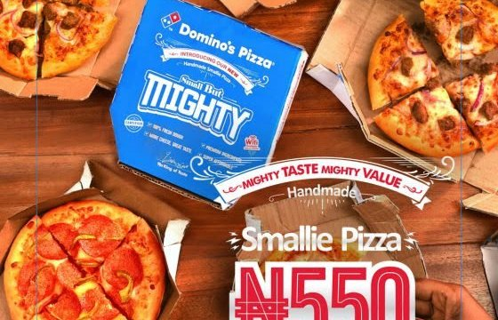 smallie-dominoes-pizza-brand-spur-nigeria-560x560