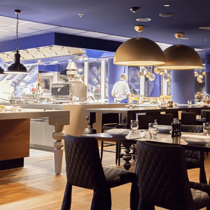 Restaurants Cater Naples Fl