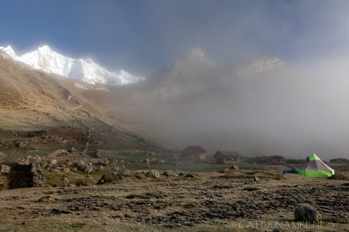 IMG_0671-Huayhuash-Camp