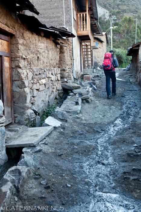 IMG_0927-leaving-Huayllapa