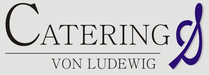Catering von Ludewig Darmstadt Mühltal
