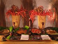 african buffet 1