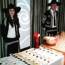 Cucina Messicana Mariachi Dresscode