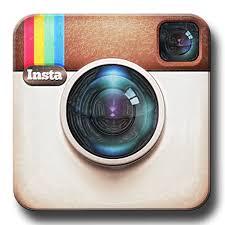 Contatti & Social Network